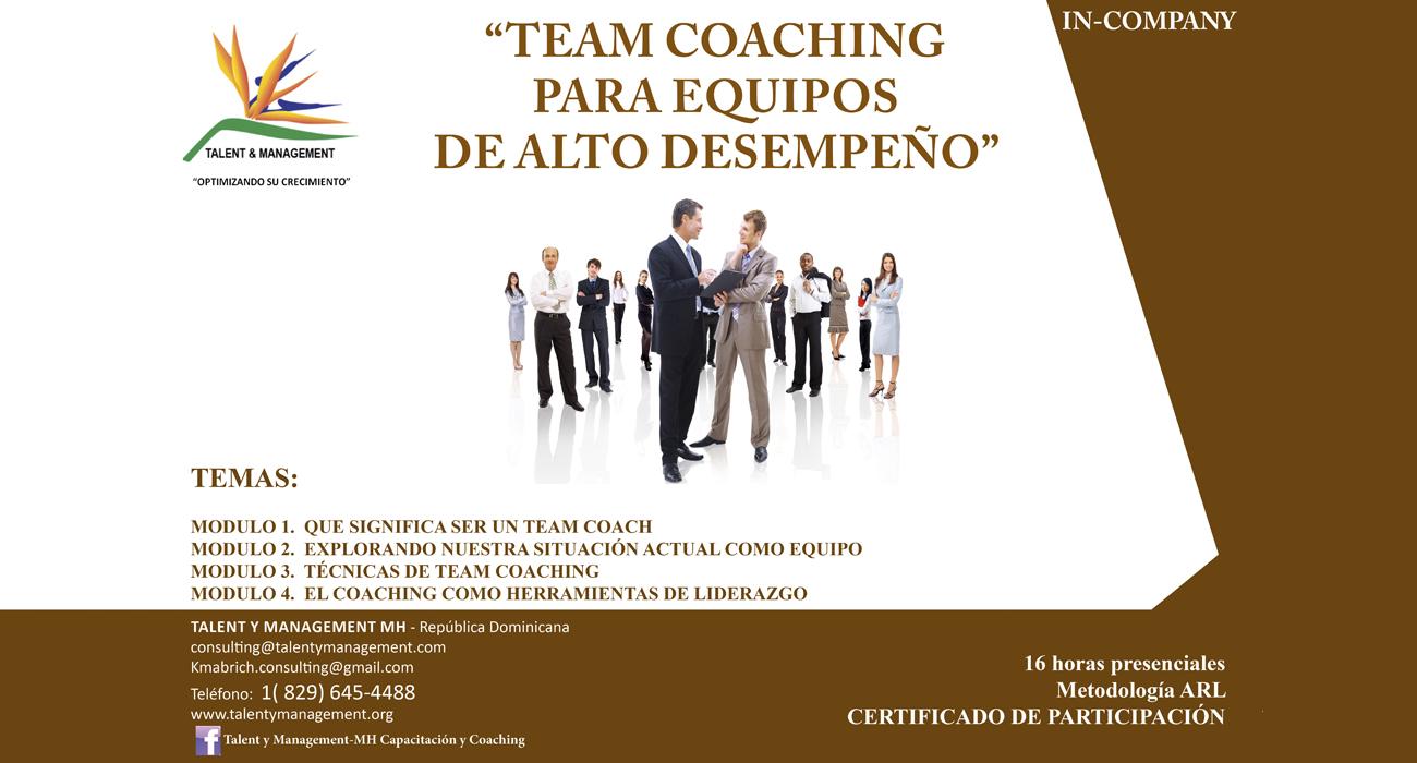 Slider-capacitaciones-coaching-de-equipos