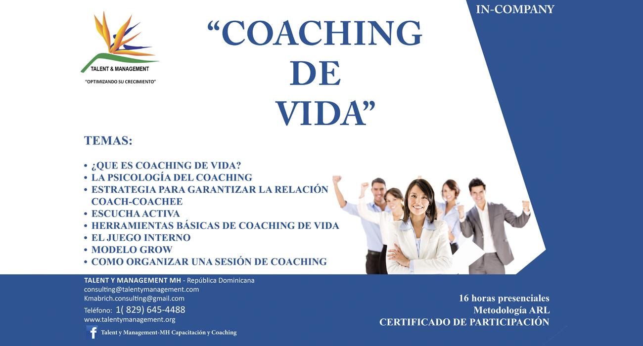 Slider-capacitaciones-coaching-de-vida