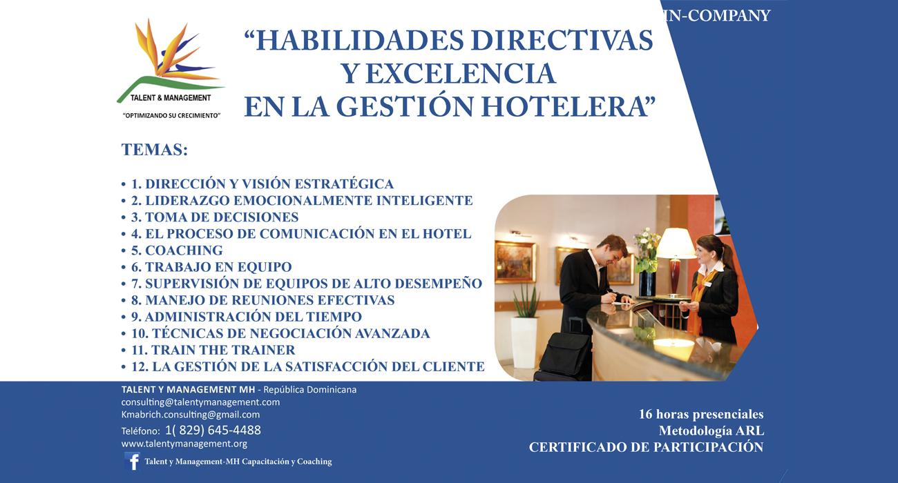 Slider-capacitaciones-gestion-hotelera