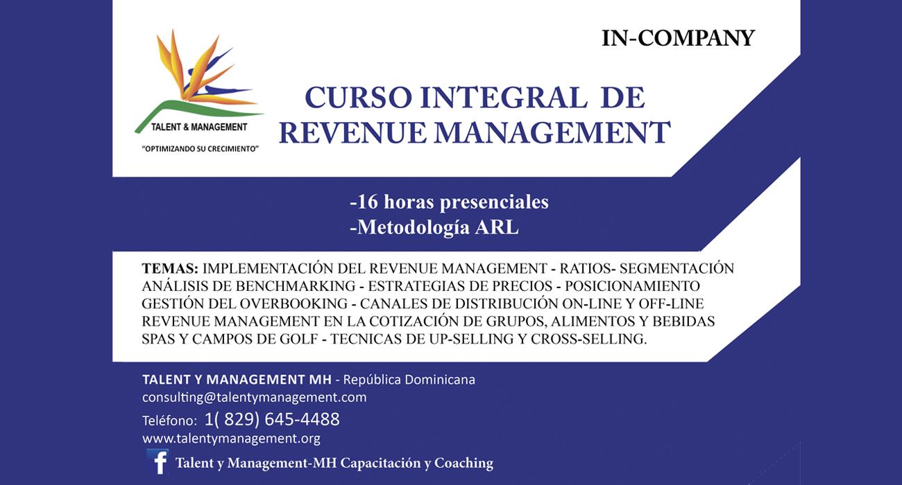 Slider-capacitaciones-revenue-management-2