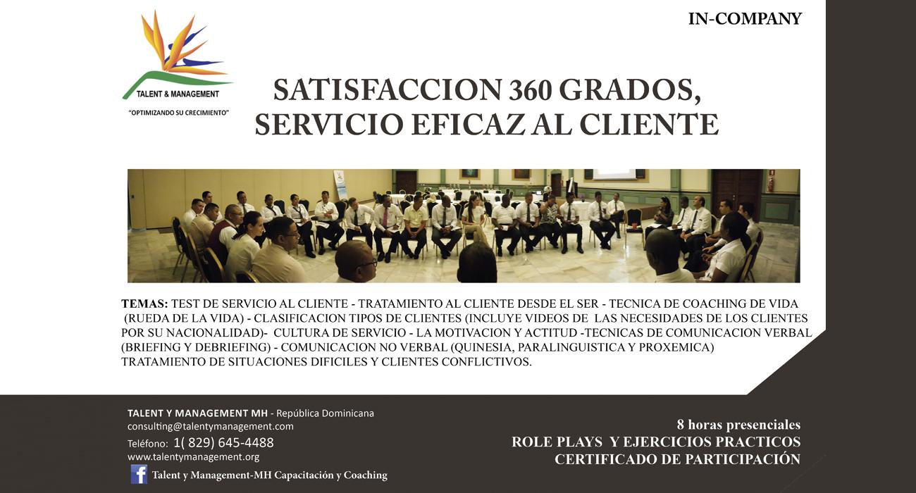 Slider-capacitaciones-satisfaccion-360