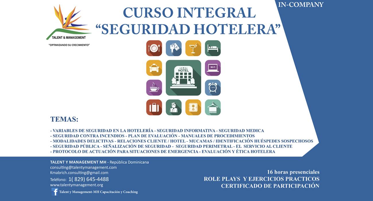 Slider-capacitaciones-seguridad-hotelera